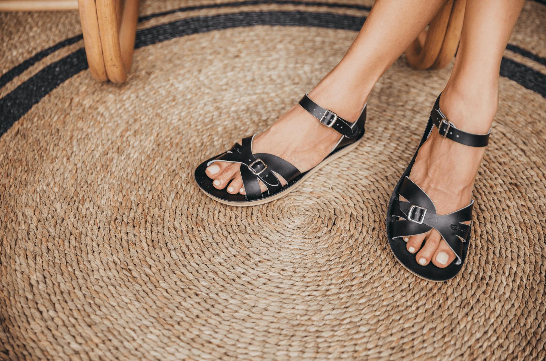 Boardwalk_Black