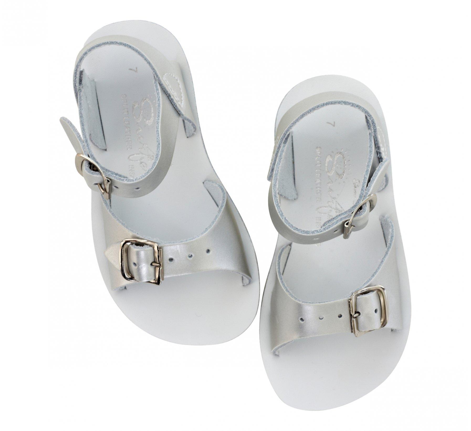 Surfer Perak - Salt Water Sandals