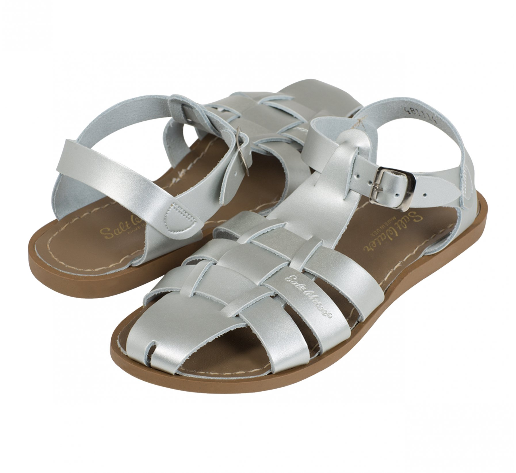 Shark Original Perak - Salt Water Sandals