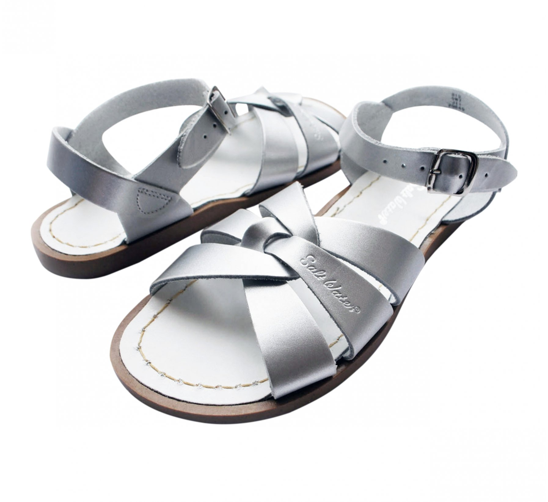 Original Perak - Salt Water Sandals