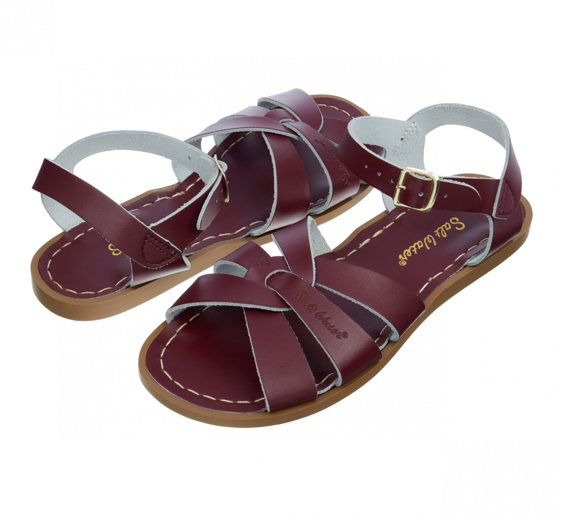 Original Wain Klaret - Salt Water Sandals
