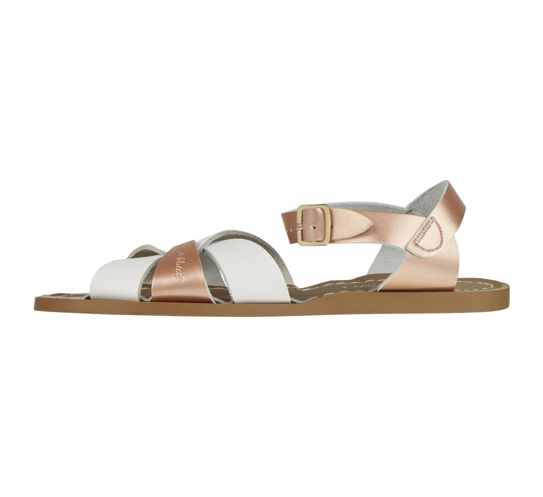 Original Seashell - Salt Water Sandals