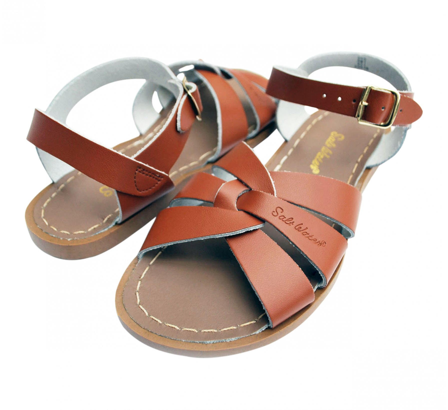 Original Sawo Matang - Salt Water Sandals