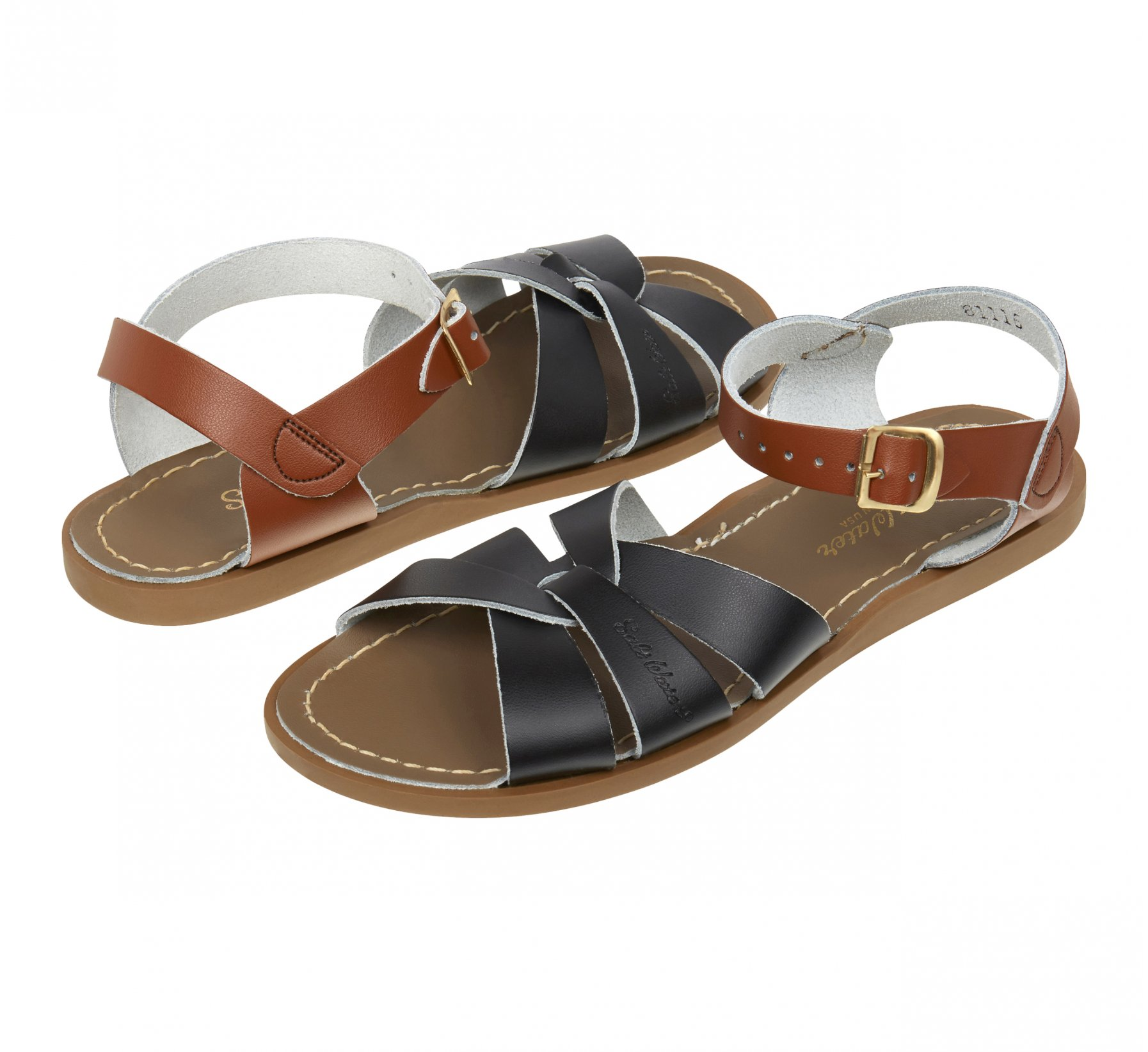 Original Mash-up Truffle - Salt Water Sandals