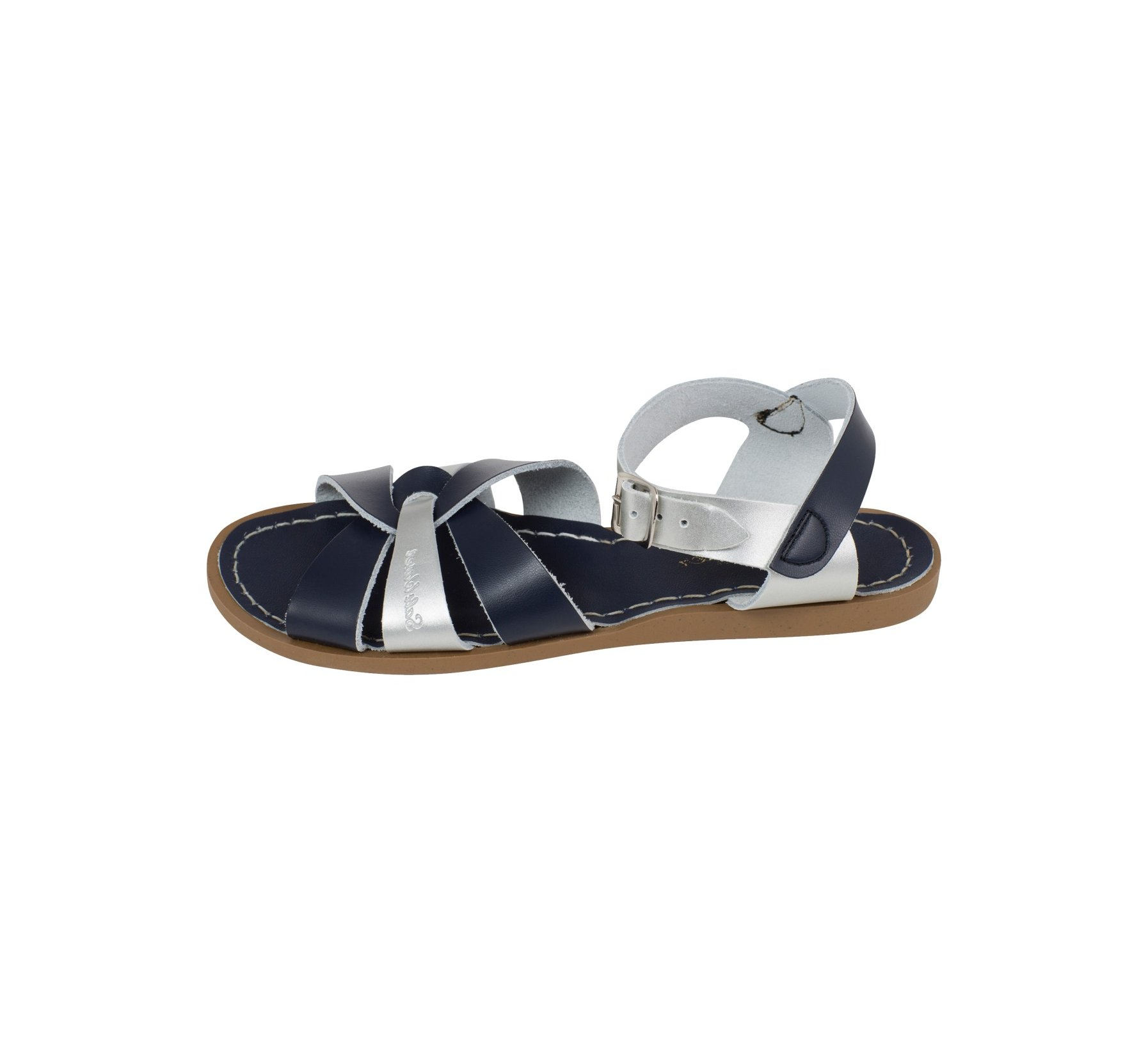 Original Mash-up Nautical Flash - Salt Water Sandals