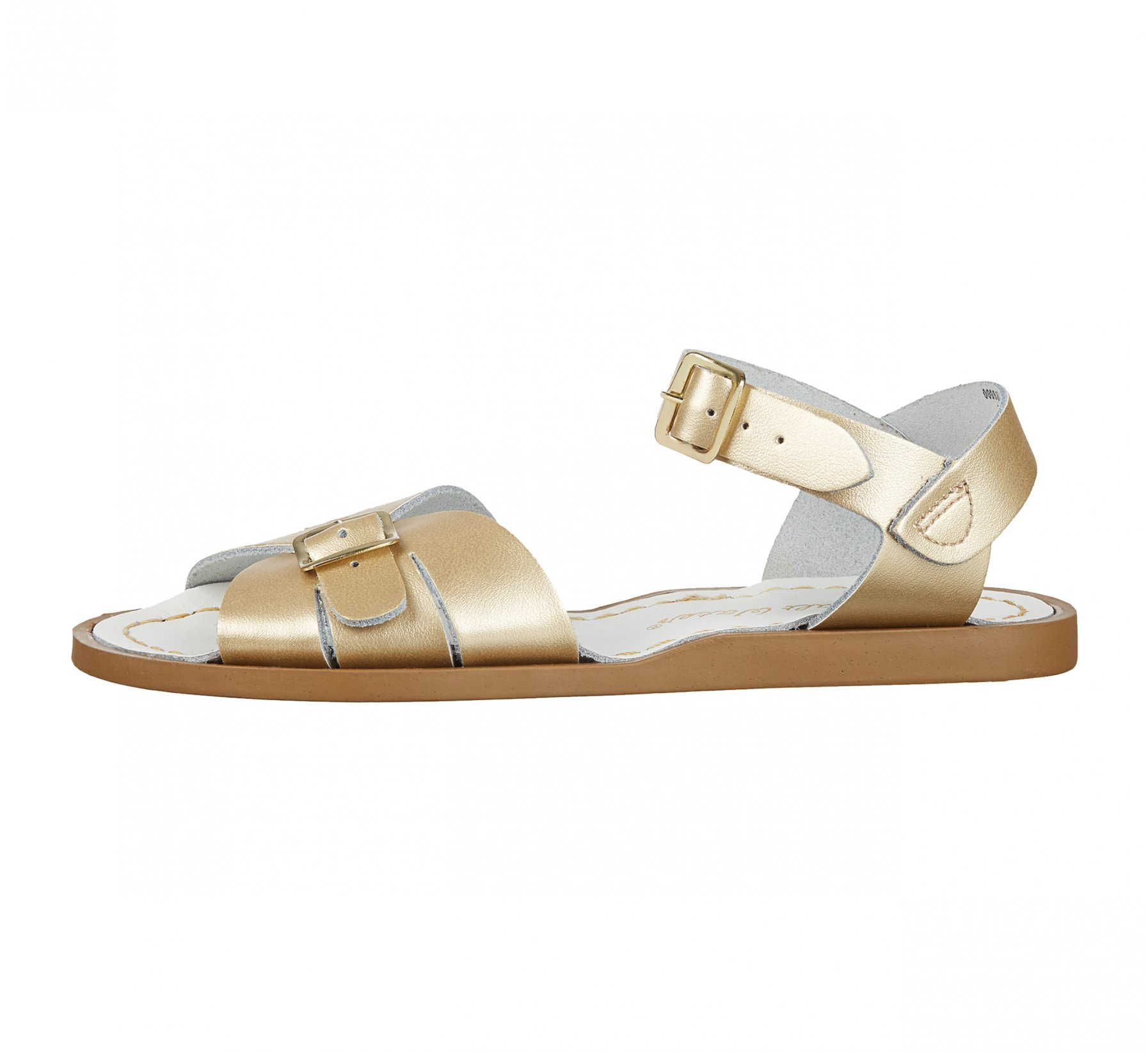 Classic Doré  - Salt Water Sandals